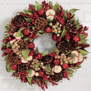 red-delicious-apple-wreath-214[1]