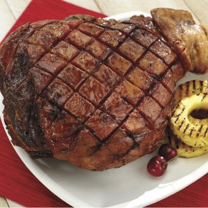 cooked-country-ham-9-12-lbs-3[1]