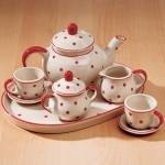 polka-dot-tea-set-213