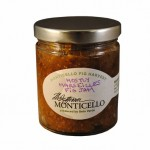 mostly-marseilles-fig-jam-4