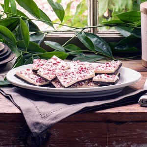 peppermint-bark-6