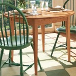 round-cherry-table-3[1]