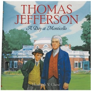 thomas-jefferson-a-day-at-monticello-4