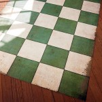 washable-checked-floorcloth-3[1]