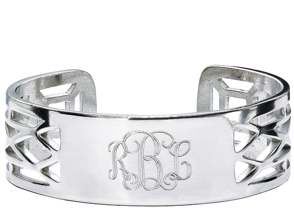 personalized-chinese-railing-cuff-bracelet-31