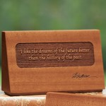 dreams-of-the-future-quote-desk-plaque-215