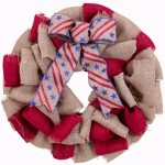 all-american-wreath-4