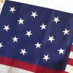 embroidered-star-spangled-banner-flag-11