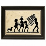 fourth-of-july-silhouette-4