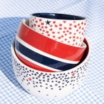 stars-and-stripes-bowls-4