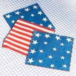 stars-and-stripes-cocktail-napkins-4