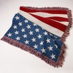 stars-and-stripes-throw-4