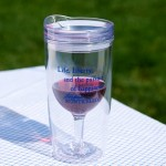 travel-wine-glass-with-liberty-quote-4