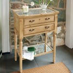 french-style-side-table-4