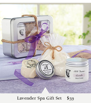 041816-Lavender-Spa-Gift-Set
