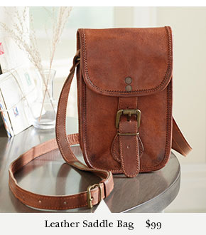 041816-Leather-Saddle-Bag