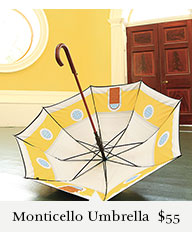 041816-Monticello-Umbrella
