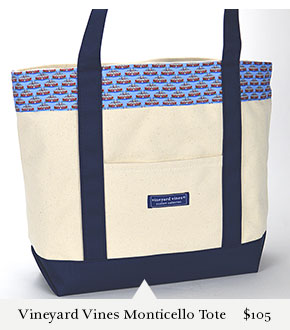 041816-Vineyard-Vines-Blue-Monticello-Tote
