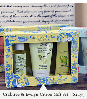 042516-Citron-Gift-Set